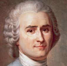Jean-Jaque-Rousseau
