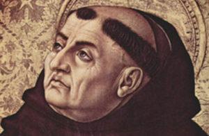 Tomás-de-Aquino