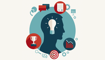 estudar-logica-beneficia-carreira