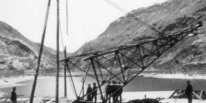 historia_eletricidade