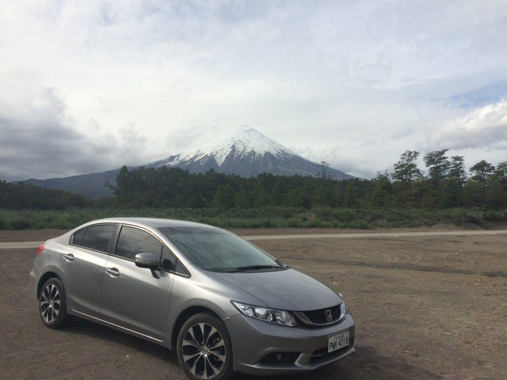 Carro_Viagem_Honda